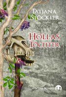 Hollas Töchter