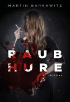 Raubhure