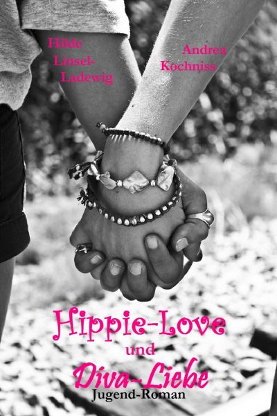 Hippie-Love und Diva-Liebe