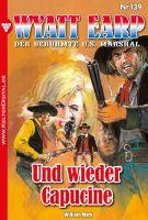 Wyatt Earp 139 - Western