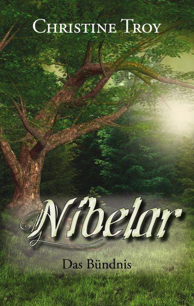 Nibelar - Die Gruft