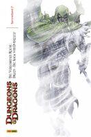 Dungeons & Dragons Sammelband 2, Die Vergessenen Reiche