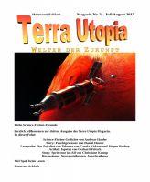 Terra-Utopia-Magazin Nr. 3