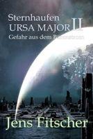 Sternhaufen URSA MAJOR ( II )