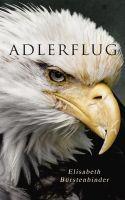 Adlerflug: Liebesroman