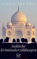 Indische Kriminalerzählungen