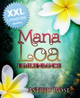 Mana Loa (1) XXL LP