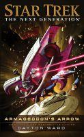 Star Trek - The Next Generation: Der Pfeil des Schicksals