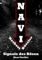 Navi - Signale des Bösen