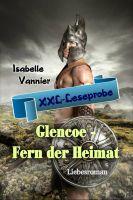Glencoe - Fern der Heimat (Leseprobe)