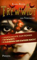 Trywwidt - Der Verdacht