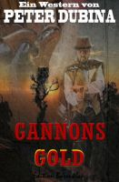 Gannons Gold