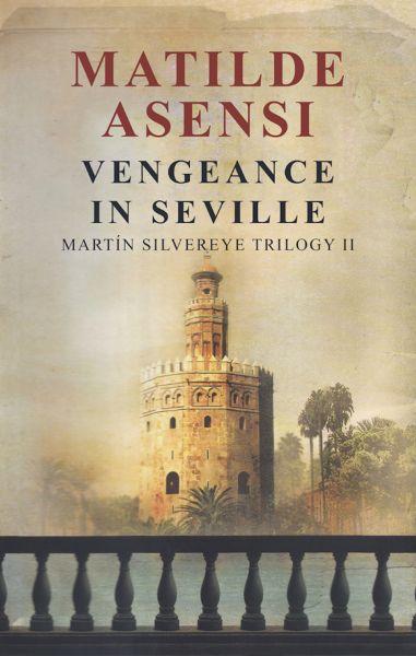 Vengeance in Seville