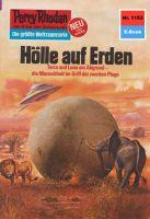 Perry Rhodan 1153: Hölle auf Erden (Heftroman)