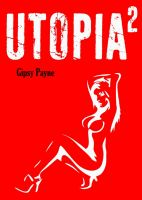 Utopia ²