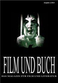 Film und Buch 7