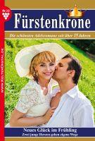 Fürstenkrone 10 - Adelsroman
