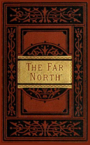 The Far North