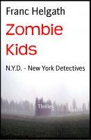 Zombie Kids