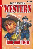 Die großen Western 258