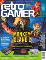 Retro Gamer 3/2015