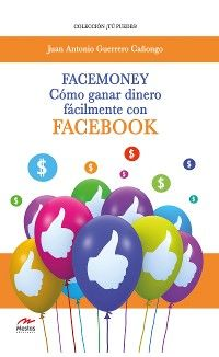 Facemoney