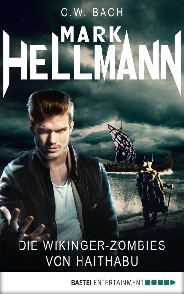 Mark Hellmann 28