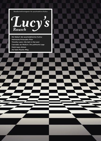 Lucy's Rausch Nr. 3