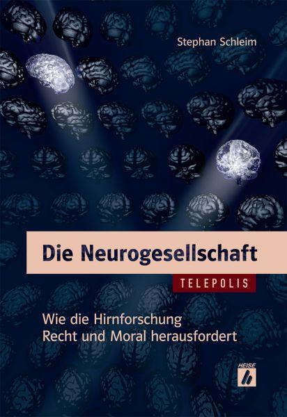 Die Neurogesellschaft (TELEPOLIS)