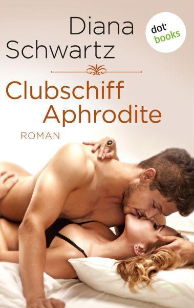 Clubschiff Aphrodite