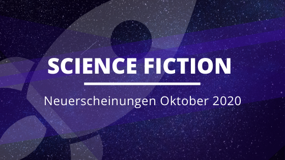 NEUE-Science-Fiction-Oktober