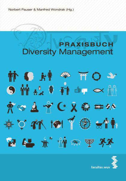Praxisbuch Diversity Management