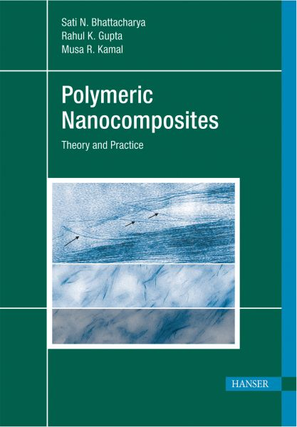 Polymeric Nanocomposites