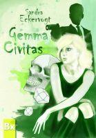Gemma Civitas