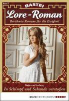 Lore-Roman - Folge 07