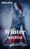 Winterwirren
