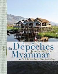 Dépêches du Myanmar