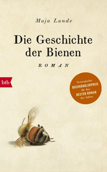 Geschichte-der-Bienen