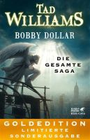 Bobby Dollar