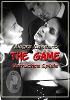 The Game - Verruchte Spiele