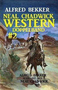 Neal Chadwick Western Doppelband #2