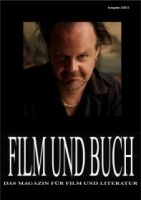 Film und Buch 5