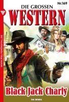 Die großen Western 169