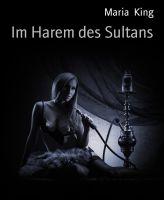 Im Harem des Sultans