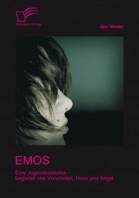 Emos: Eine Jugendsubkultur – begleitet von Vorurteilen, Hass und Angst!