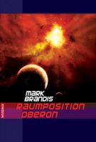 Mark Brandis - Raumposition Oberon