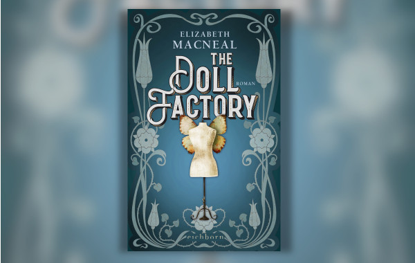 the-doll-factory