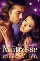 Mätresse wider Willen - Sci-Fi-Romance