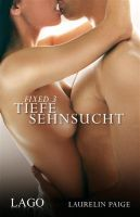 Fixed 3 - Tiefe Sehnsucht