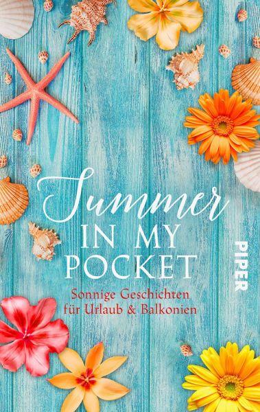 Summer in my pocket